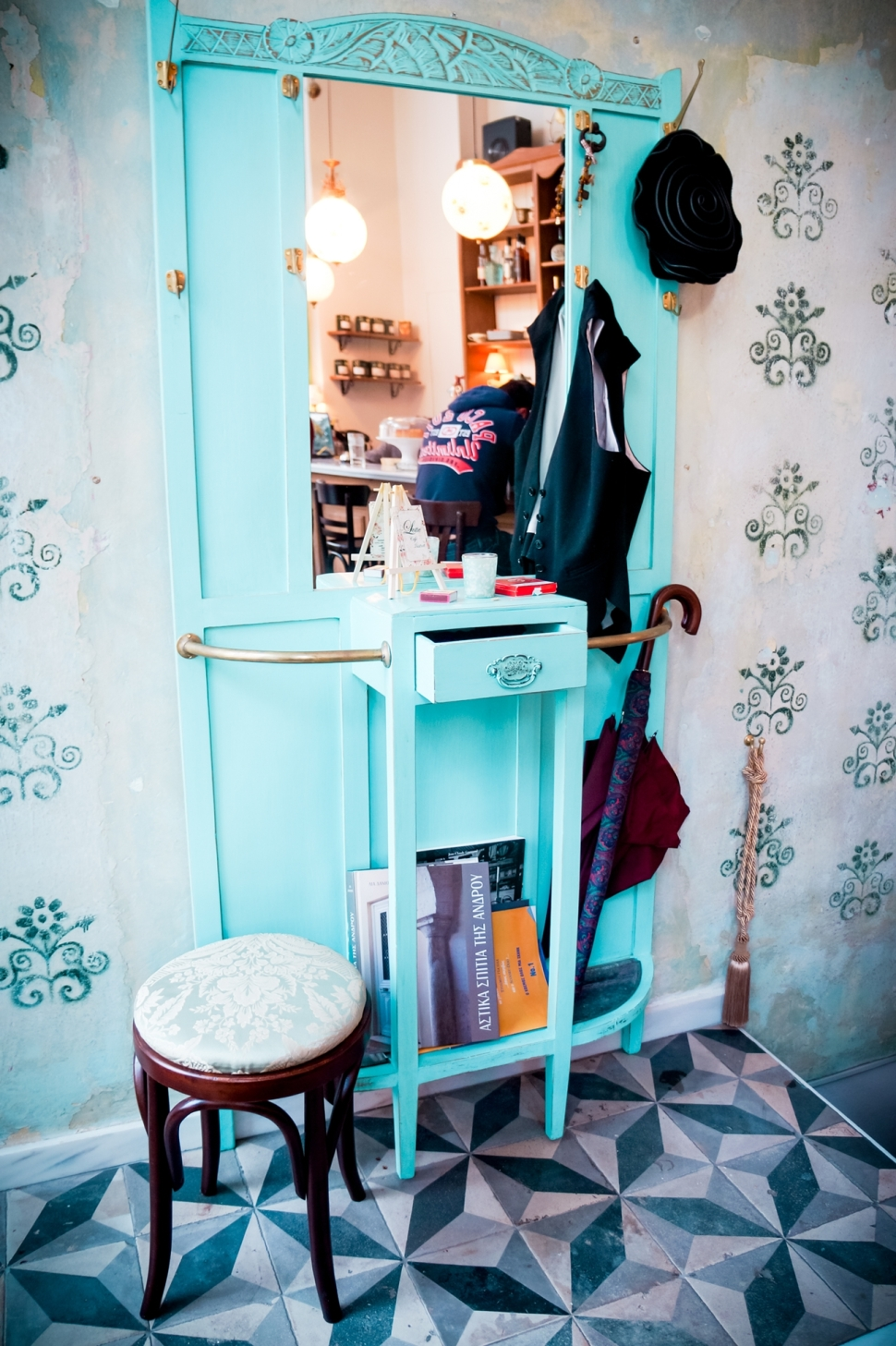 photo-la-vie-en-blog-lotte-athens-paris-6