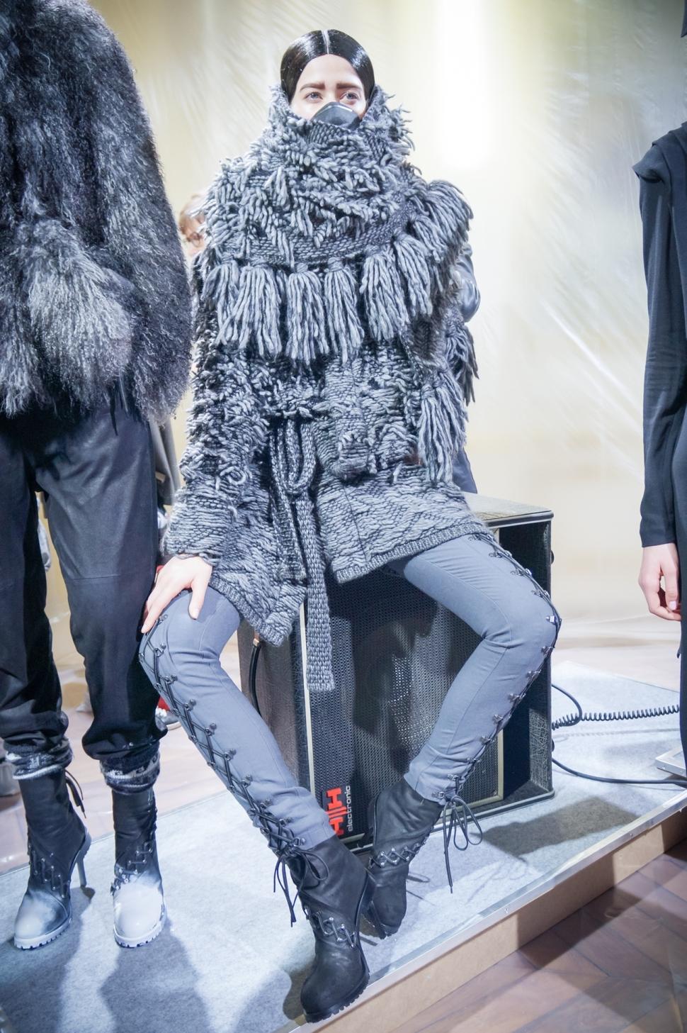 paris-fashion-week-vandevorst-fw16-photo-by-polina-paraskevopoulou-la-vie-en-blog-paris-40