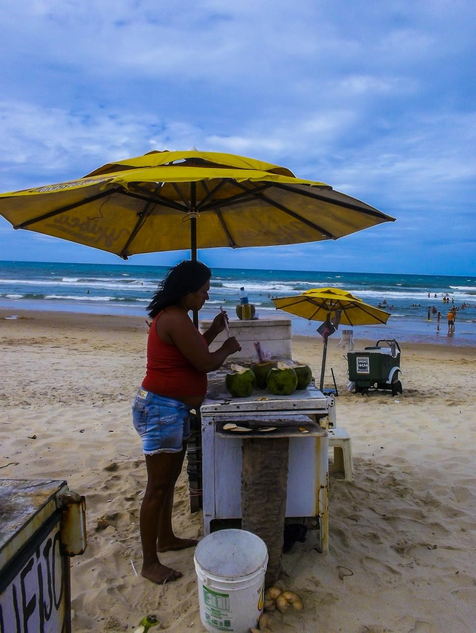 Fortaleza-Brazil-by-Polina-Paraskevopoulou-la-vie-en-blog-26