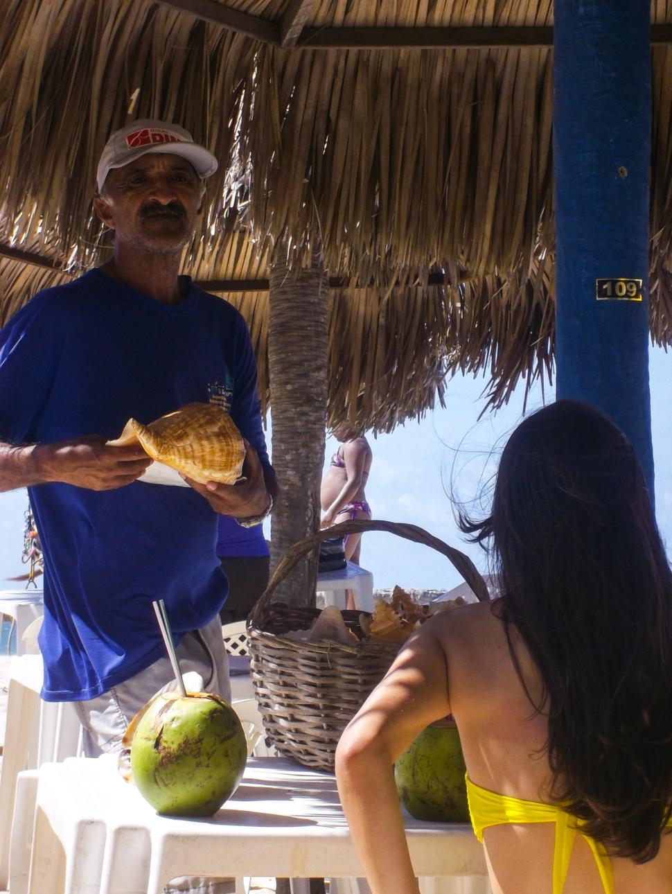 Fortaleza-Brazil-by-Polina-Paraskevopoulou-la-vie-en-blog-44
