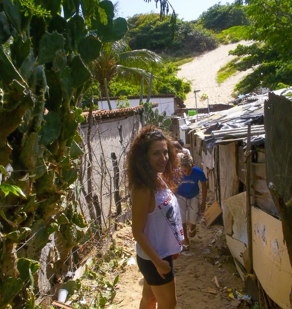 Fortaleza-Brazil-by-Polina-Paraskevopoulou-la-vie-en-blog-58