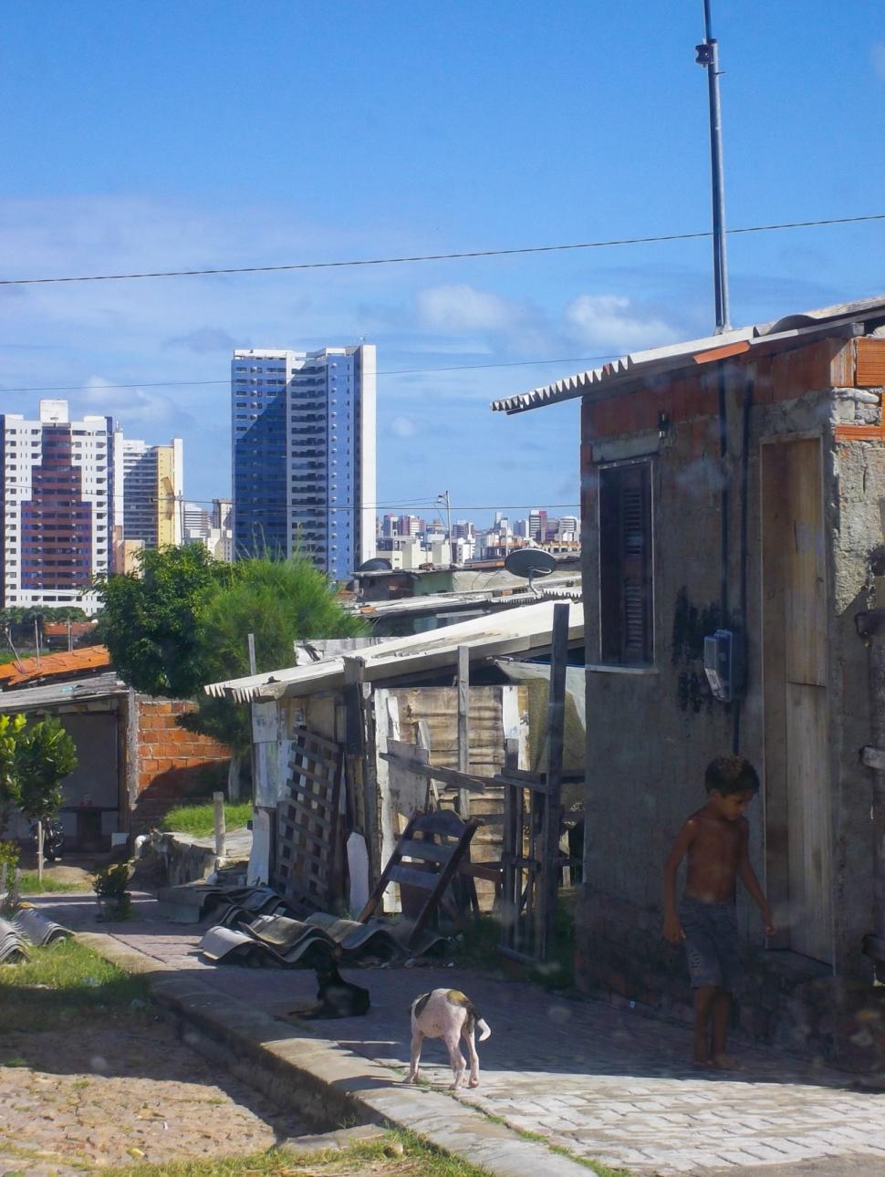 Fortaleza-Brazil-by-Polina-Paraskevopoulou-la-vie-en-blog-59