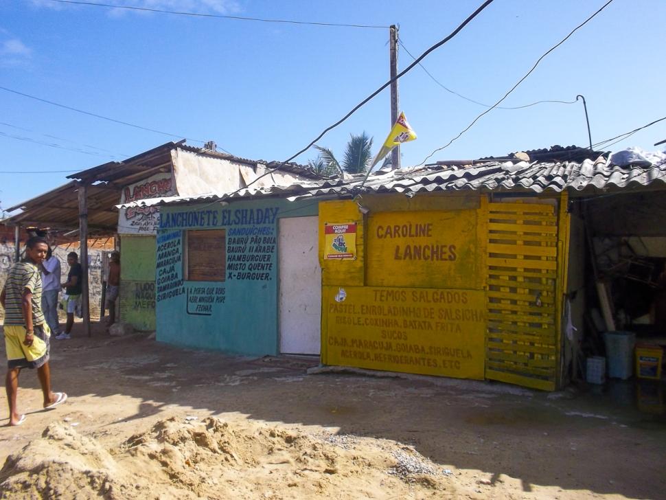Fortaleza-Brazil-by-Polina-Paraskevopoulou-la-vie-en-blog-61