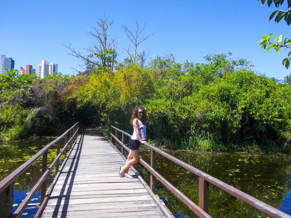 Fortaleza-Brazil-by-Polina-Paraskevopoulou-la-vie-en-blog-63