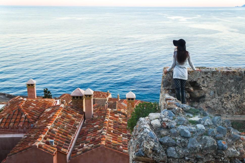 Monemvasia by Polina Paraskevopolou for lavienblog&travelplanet24-Allrightsreserved-7