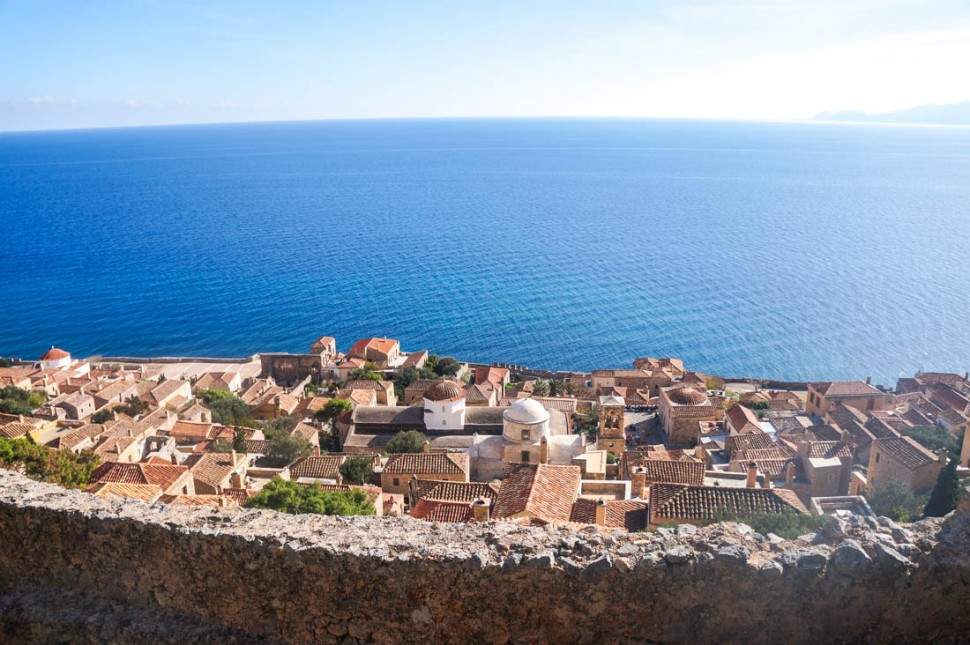 Monemvasia by Polina Paraskevopolou for travelplanet24&lavienblog-Allrightsreserved-2