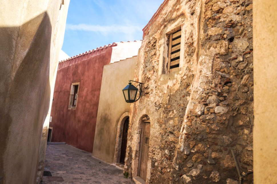 Monemvasia by Polina Paraskevopolou for travelplanet24&lavienblog-Allrightsreserved-3