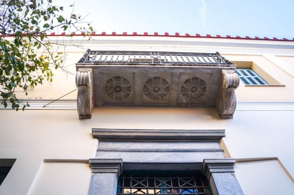 Athens by Polina Paraskevopoulou-Allrightsreserved-26