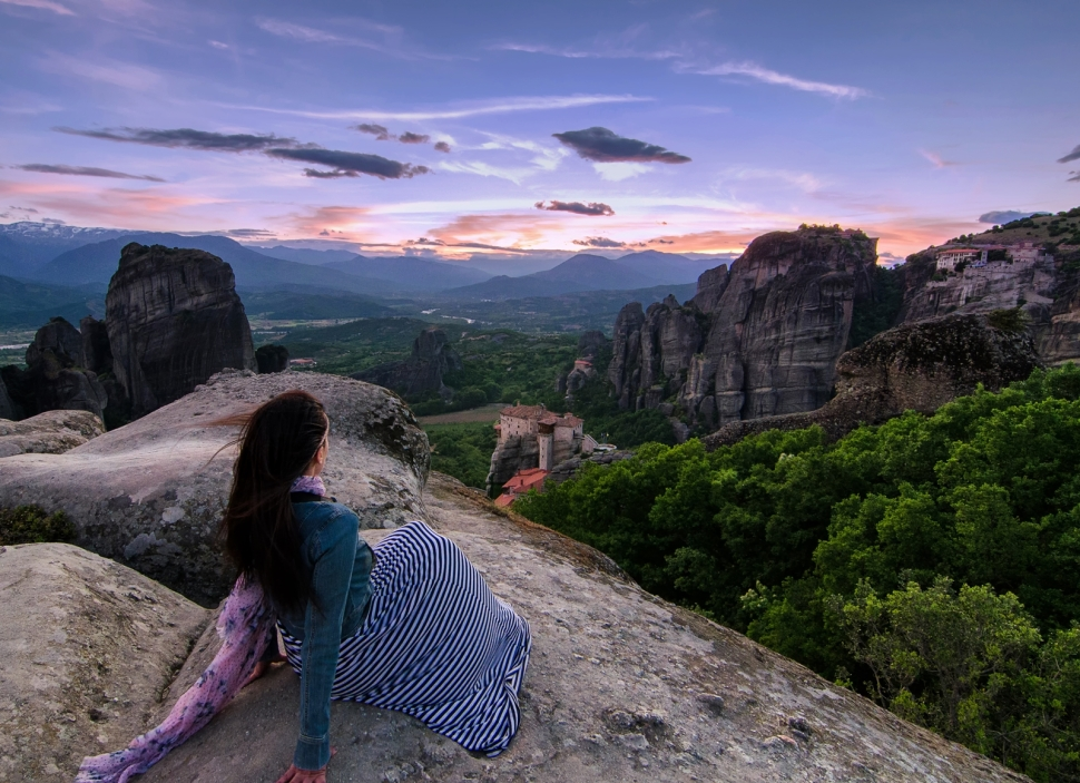 meteora-greece-la-vie-en-blog-all-rights-reserved1