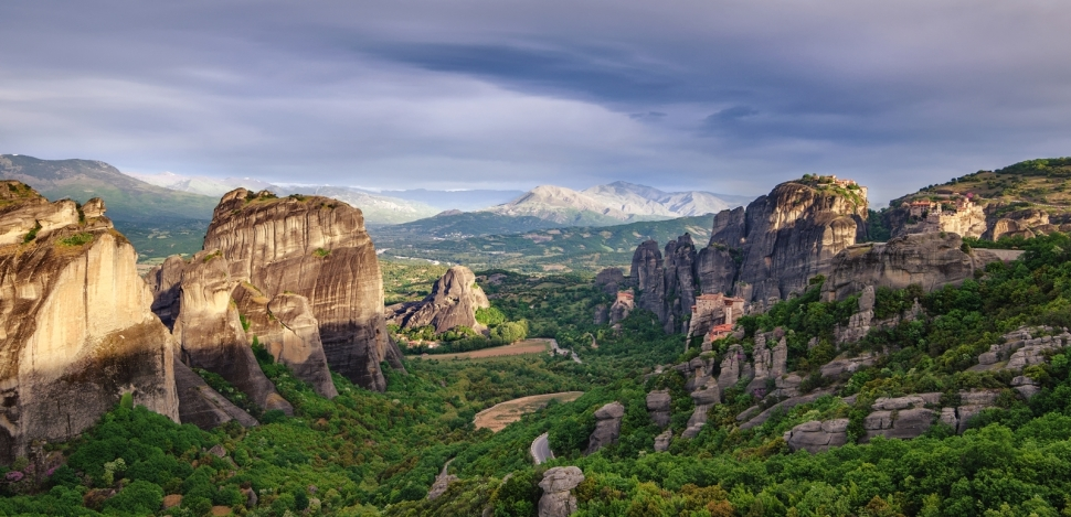 meteora-greece-la-vie-en-blog-all-rights-reserved2