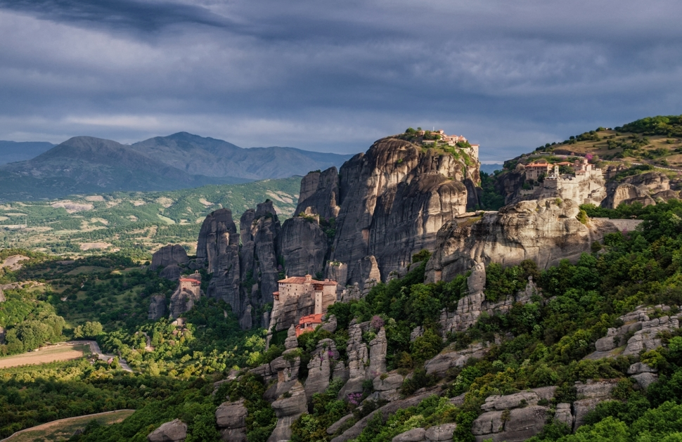 meteora-greece-la-vie-en-blog-all-rights-reserved