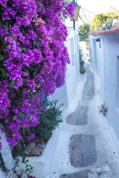 anafiotika-plaka-athens-la-vie-en-blog-all-rights-reserved-20