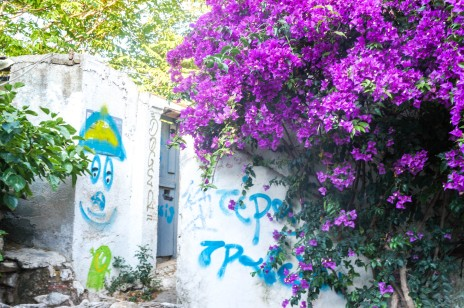 anafiotika-plaka-athens-la-vie-en-blog-all-rights-reserved-26