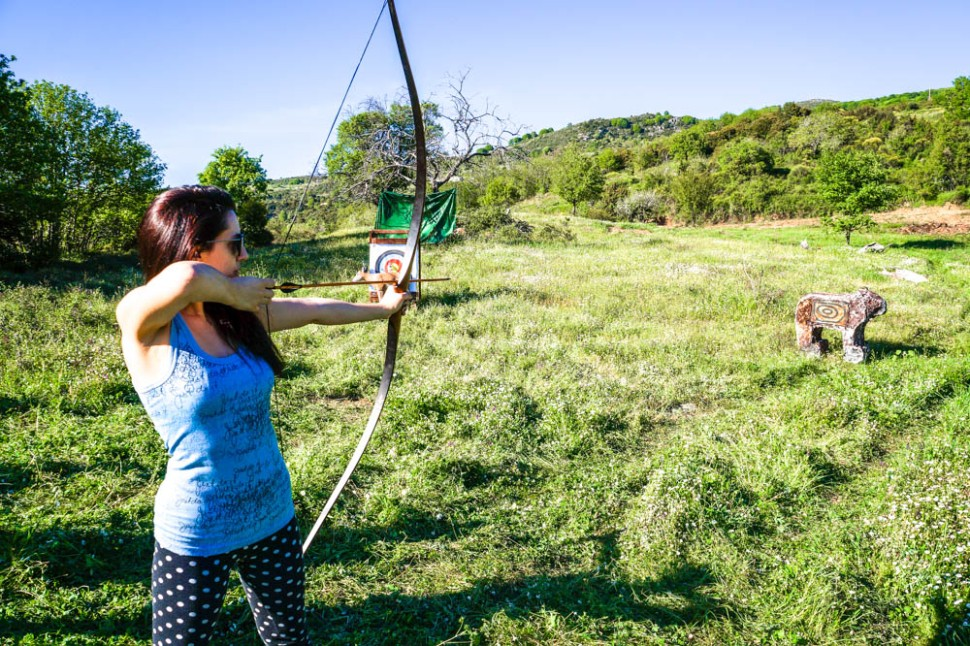 archery-pelion-greece-la-vie-en-blog-all-rights-reserved-3