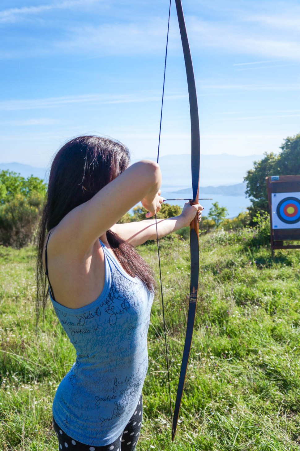 archery-pelion-greece-la-vie-en-blog-all-rights-reserved-4