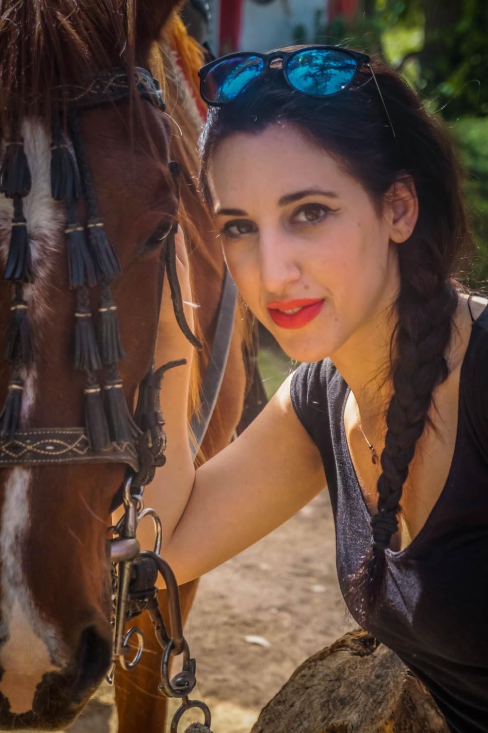 horseback-riding-pelion-greece-la-vie-en-blog-all-rights-reserved-18