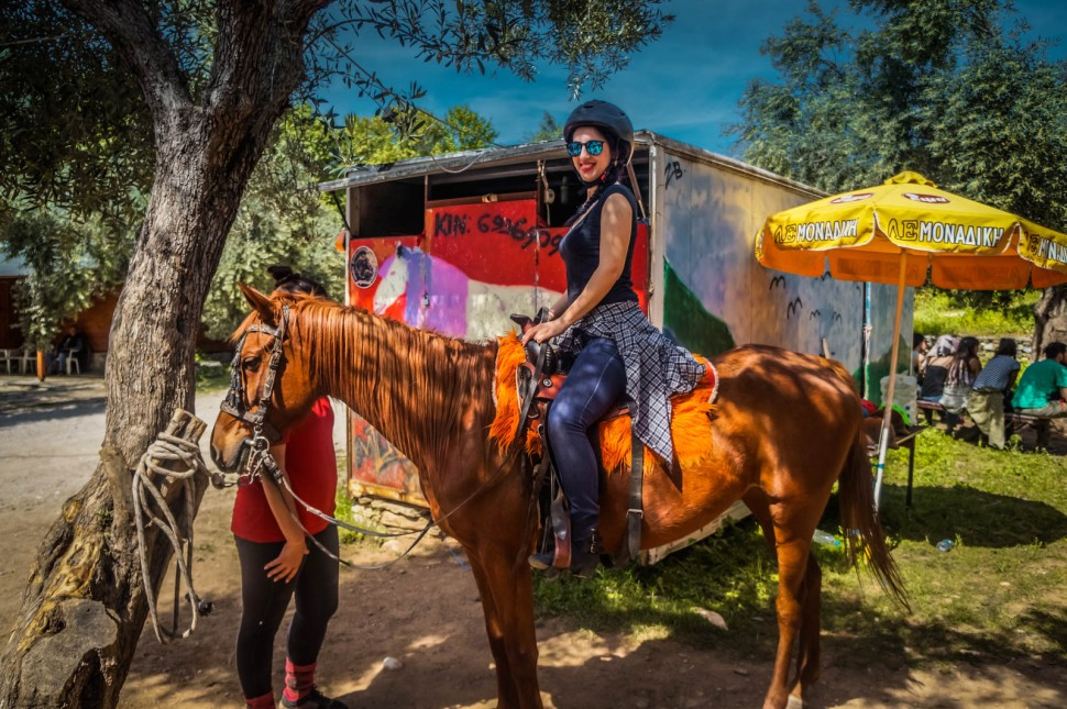 horseback-riding-pelion-greece-la-vie-en-blog-all-rights-reserved-3