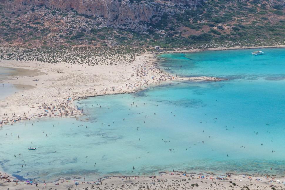 mpalos-beach-crete-greece-la-vie-en-blog-all-rights-reserved-10