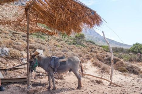 mpalos-beach-crete-greece-la-vie-en-blog-all-rights-reserved-11