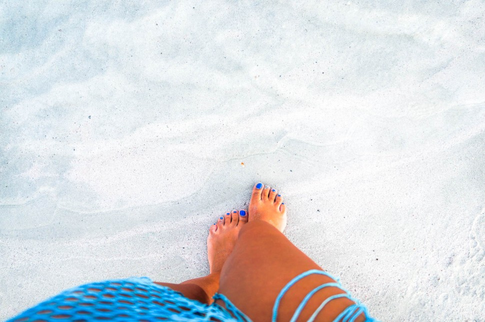 mpalos-beach-crete-greece-la-vie-en-blog-all-rights-reserved-15