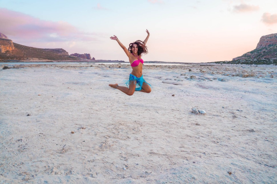 mpalos-beach-crete-greece-la-vie-en-blog-all-rights-reserved-16