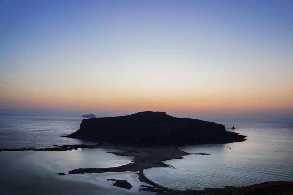 mpalos-beach-crete-greece-la-vie-en-blog-all-rights-reserved-19