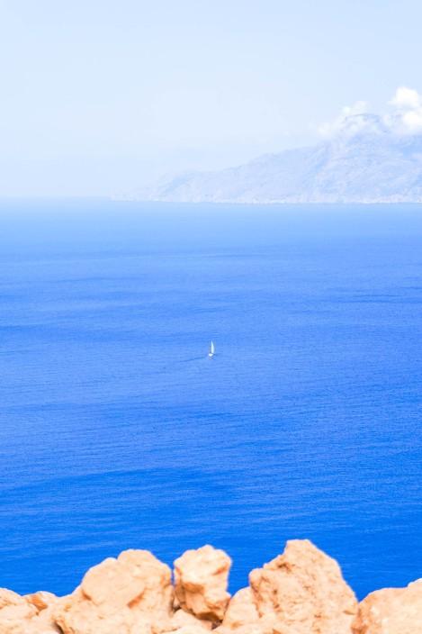 mpalos-beach-crete-greece-la-vie-en-blog-all-rights-reserved-22