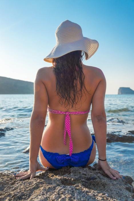 mpalos-beach-crete-greece-la-vie-en-blog-all-rights-reserved-24
