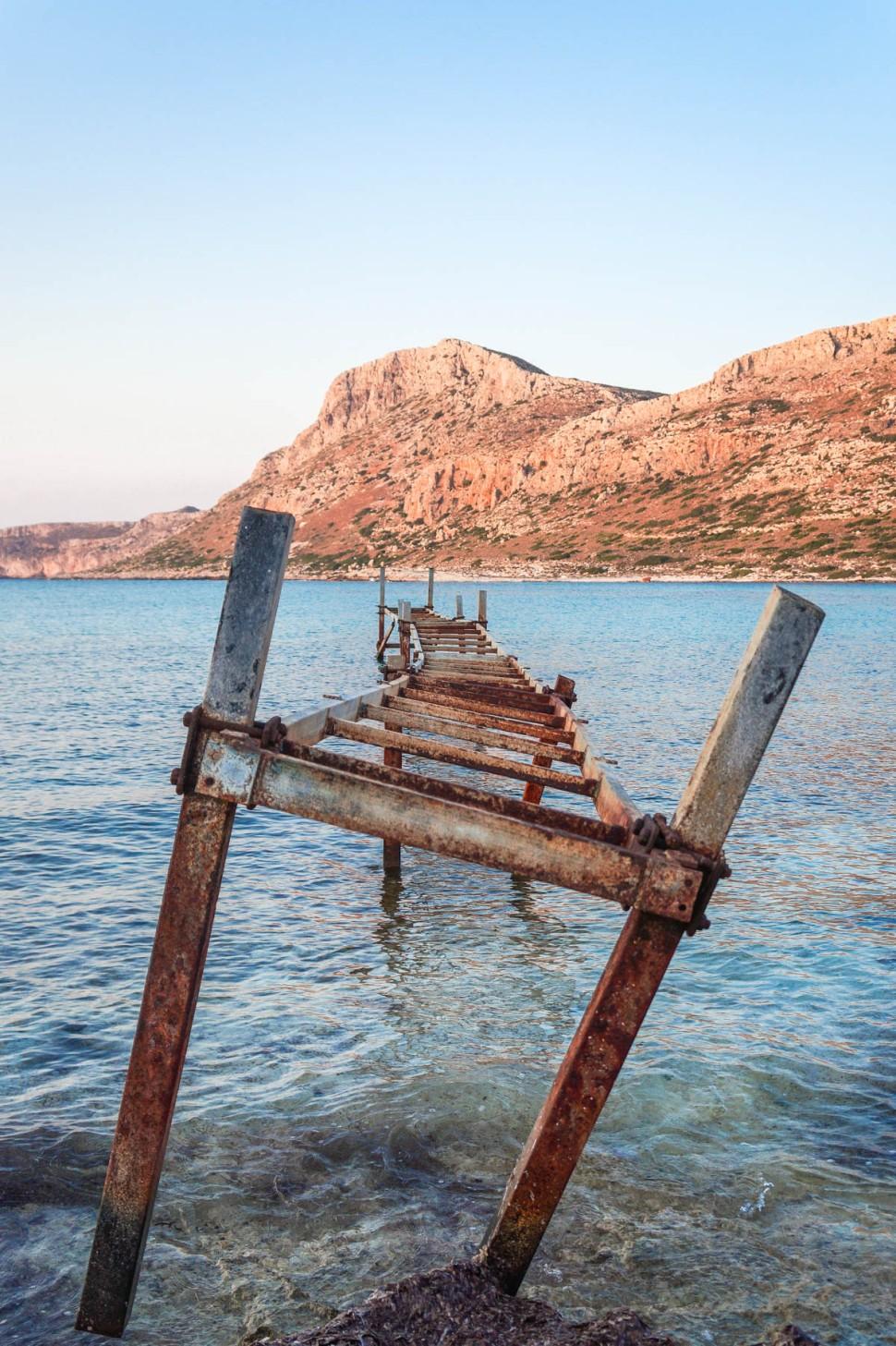 mpalos-beach-crete-greece-la-vie-en-blog-all-rights-reserved-25