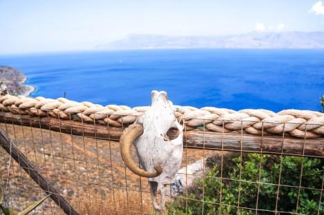 mpalos-beach-crete-greece-la-vie-en-blog-all-rights-reserved-4