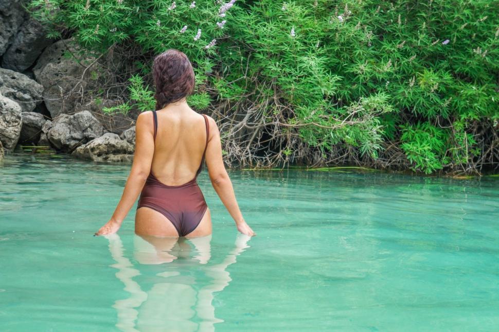 kourna-lake-crete-greece-la-vie-en-blog-all-rights-reserved-10