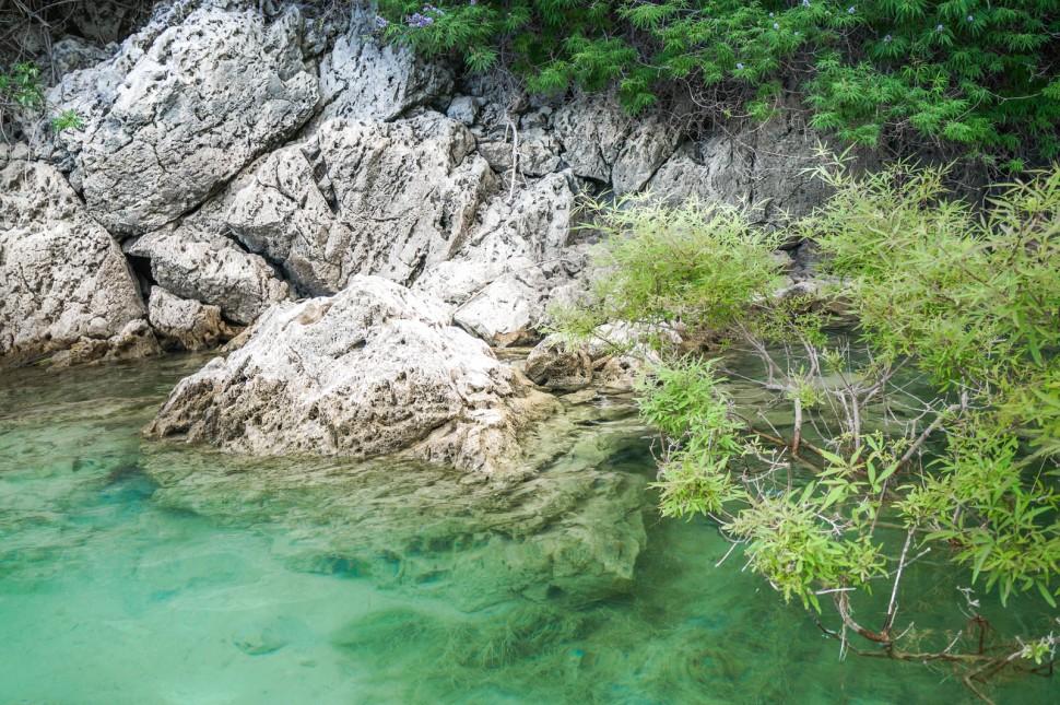 kourna-lake-crete-greece-la-vie-en-blog-all-rights-reserved-7