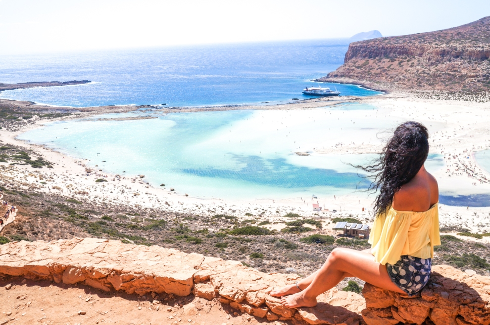 balos-crete-greece-la-vie-en-blog-all-rights-reserved-24