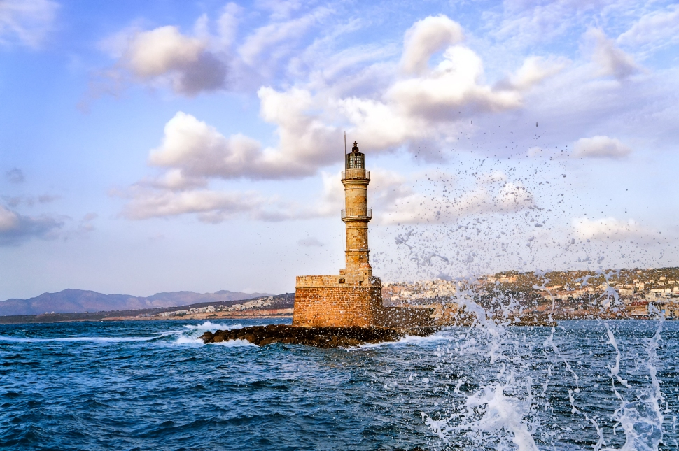 chania-crete-greece-la-vie-en-blog-all-rights-reserved-10