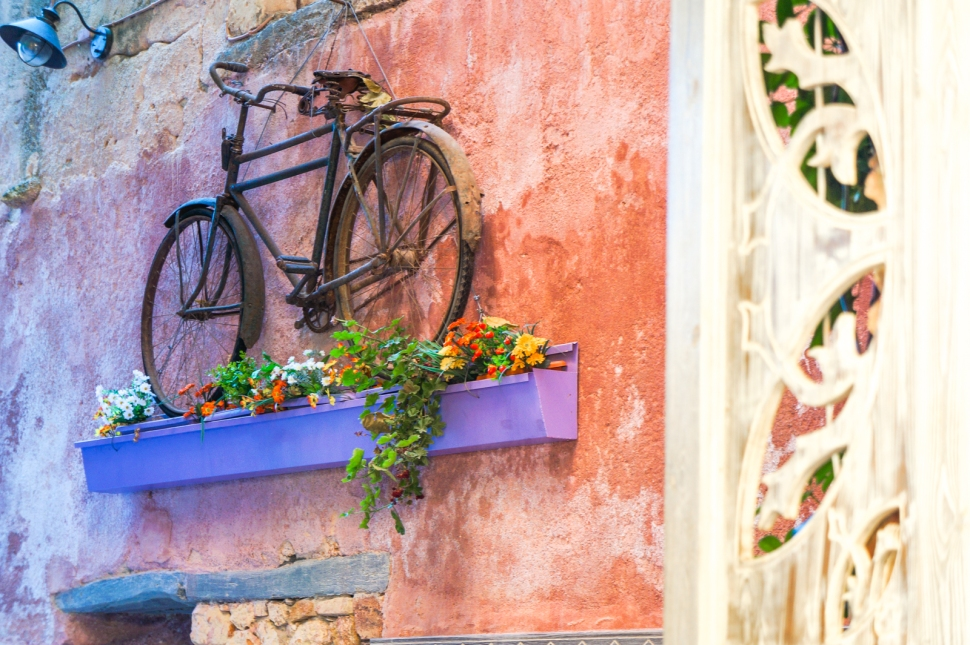 chania-crete-greece-la-vie-en-blog-all-rights-reserved-22