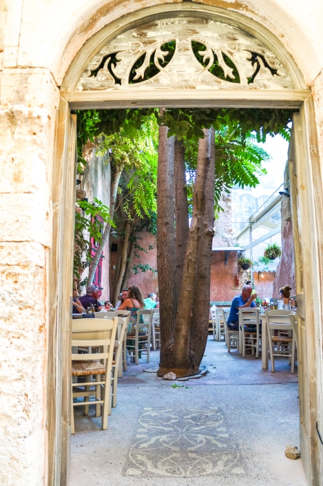 chania-crete-greece-la-vie-en-blog-all-rights-reserved-37