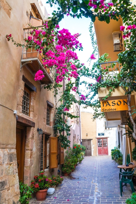 chania-crete-greece-la-vie-en-blog-all-rights-reserved-44