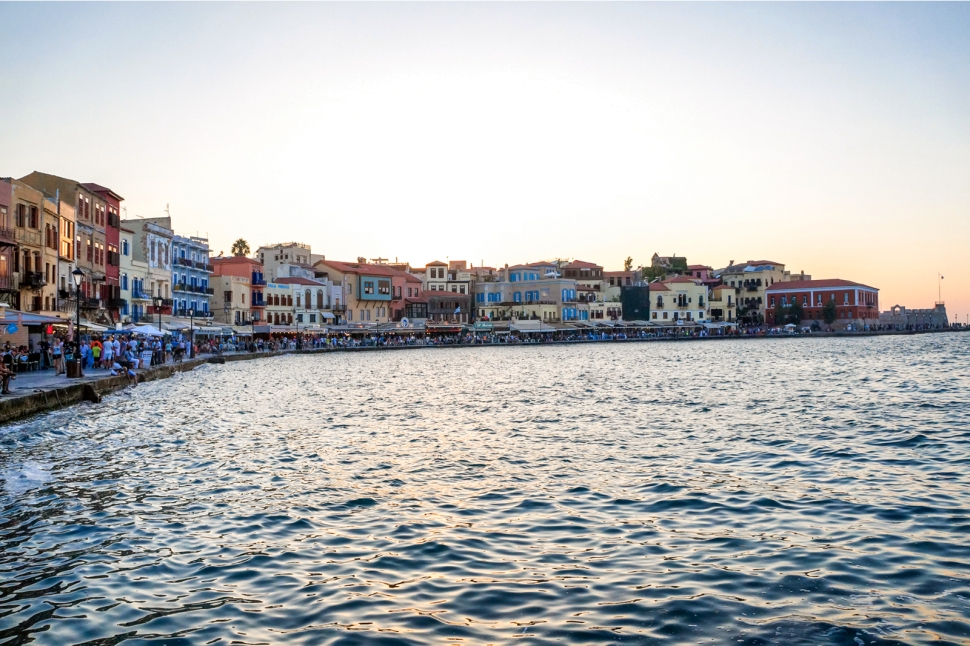 chania-crete-greece-la-vie-en-blog-all-rights-reserved-5