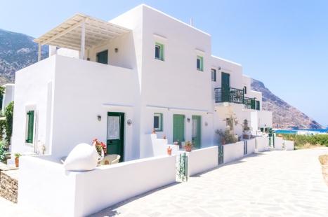 sifnos-greece-la-vie-en-blog-all-rights-reserved-2