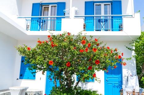 sifnos-greece-la-vie-en-blog-all-rights-reserved-33