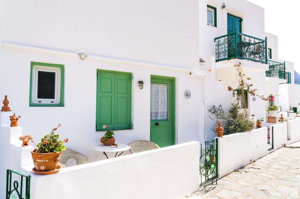 sifnos-greece-la-vie-en-blog-all-rights-reserved-37