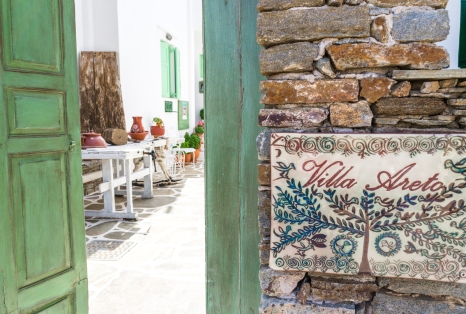 sifnos-greece-la-vie-en-blog-all-rights-reserved-38