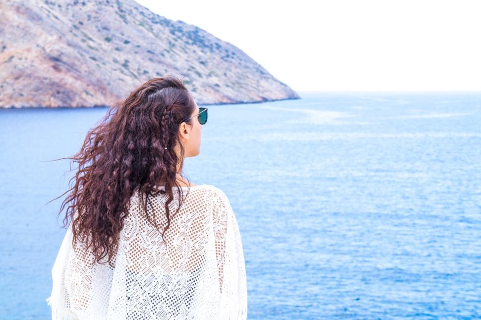 sifnos-greece-la-vie-en-blog-all-rights-reserved-42