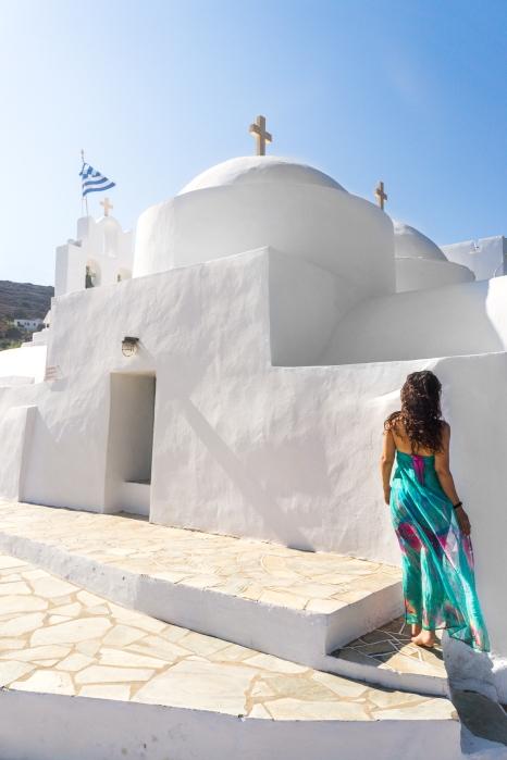 sifnos-greece-la-vie-en-blog-all-rights-reserved-51