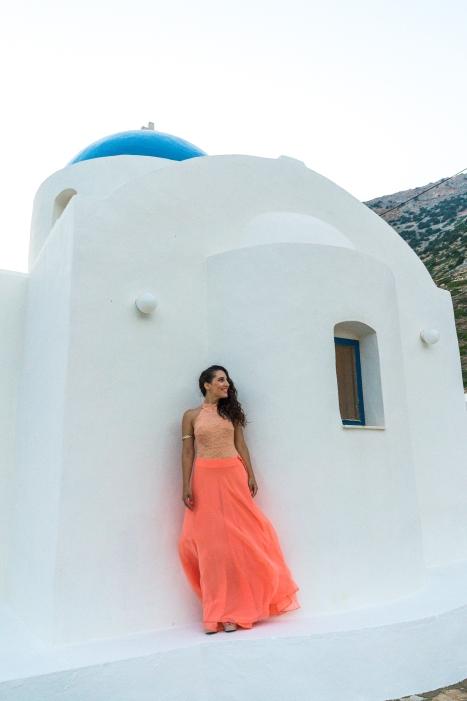 sifnos-greece-la-vie-en-blog-all-rights-reserved-72