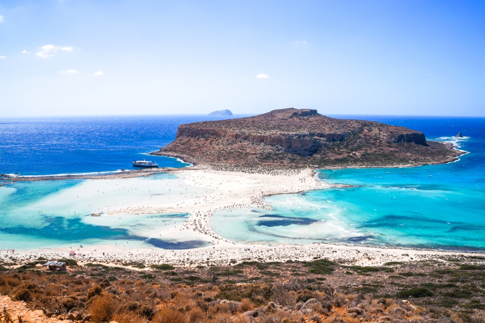 balos-crete-greece-la-vie-en-blog-all-rights-reserved-5