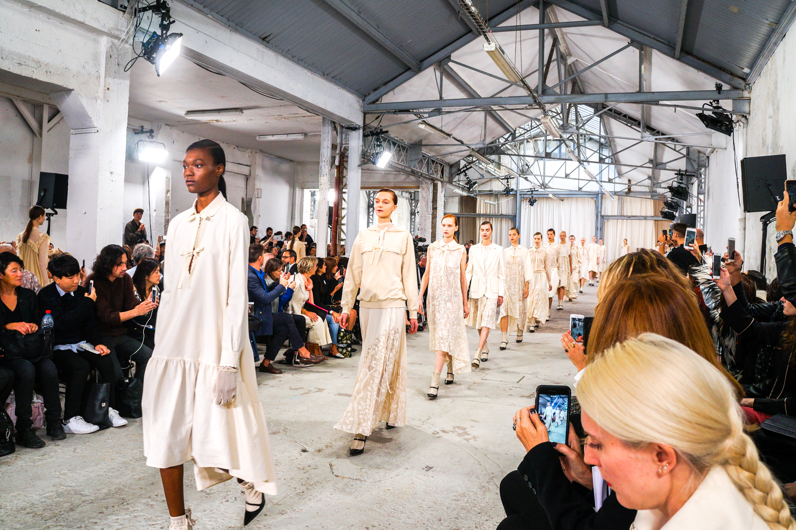 1a0951986b47 my-paris-fashion-week-diary-paris -by-polina-paraskevopoulou-all-rights-reserved-17