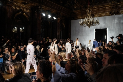 my-paris-fashion-week-diary-paris-by-polina-paraskevopoulou-all-rights-reserved-26