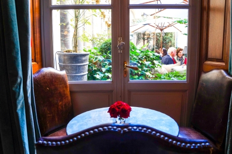 ralph-lauren-resto-paris-by-polina-paraskevopoulou-la-vie-en-blog-my-parisienne-walkways-all-rights-reserved-14