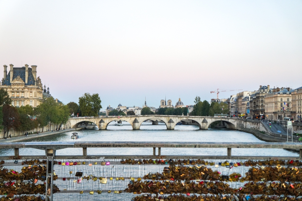paris-by-polina-paraskevopoulou-blog-all-rights-reserved-26